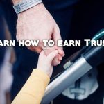 How to gain trust-Training Industry