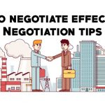 How-to-negotiate-effectively-Negotiation-tips