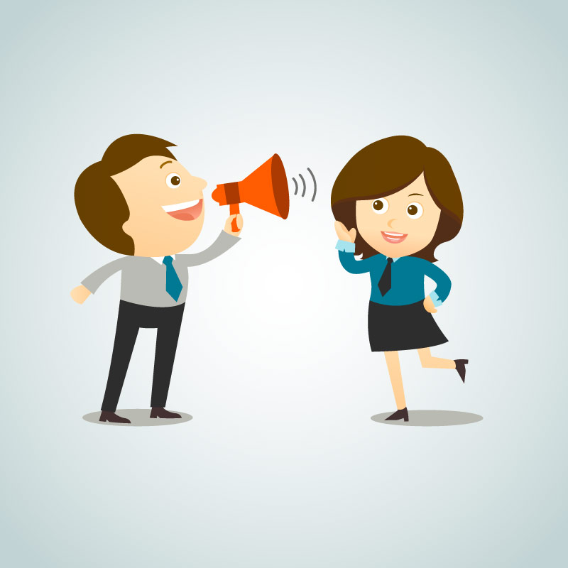 What is effective communication skills