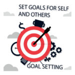 How-to-set-goals-for-self-and-others--Goal-Setting
