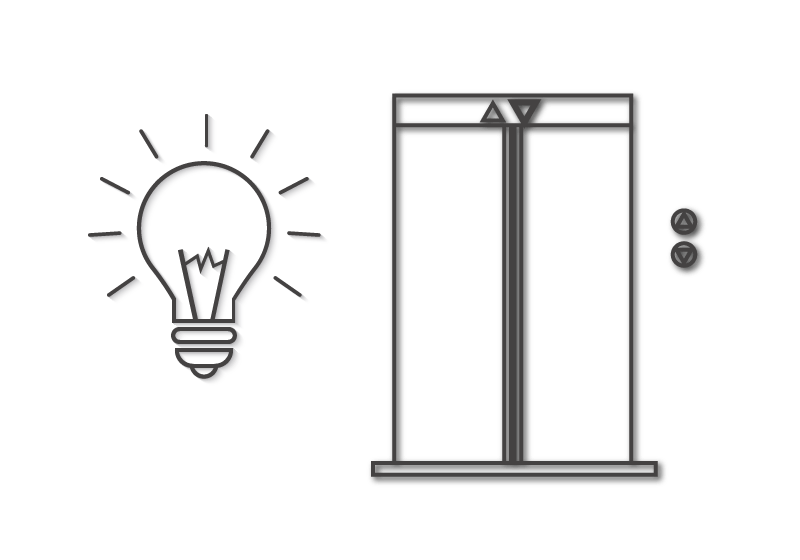 What is Elevator Pitch
