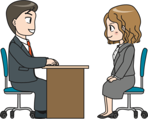 These 7 Tips Will Help You Crack Any Job Interview - Interview Tips