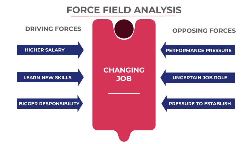 Force-Field-Analysis-Example