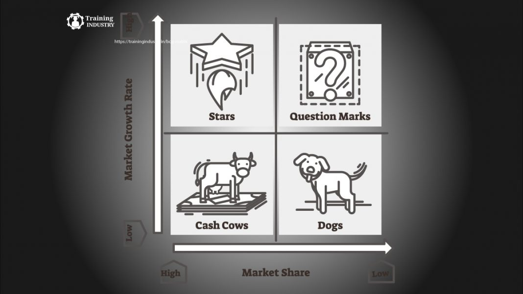 What is BCG Matrix? How to Use BCG Matrix to Evaluate Costs and Benefits