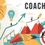 Difference Between Coaching and Mentoring-When and how to use them