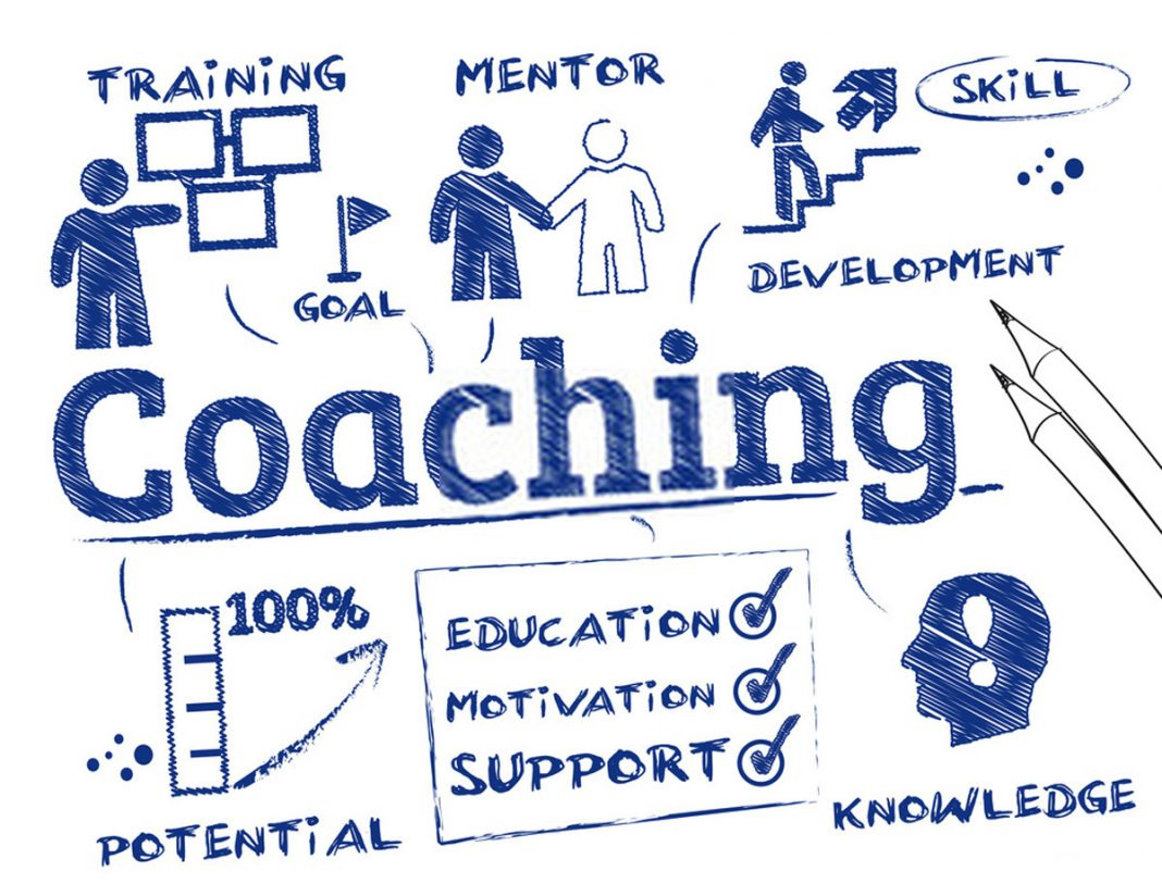 Essential Elements of Coaching at the Workplace